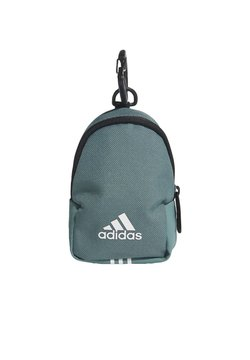 adidas Performance - TINY CLASSIC - Andre accessories - green