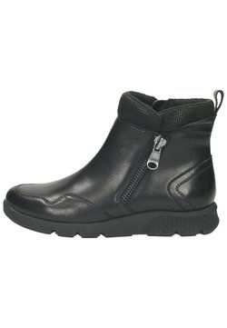 Bama - Ankle Boot - black