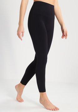Spanx - Legging - very black