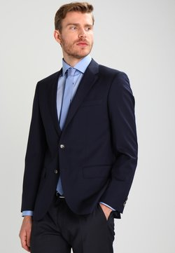 Tommy Hilfiger Tailored - BUTCH FITTED - Chaqueta de traje - blue