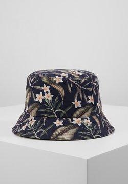 Les Deux - LATIF BUCKET HAT - Hat - dark navy