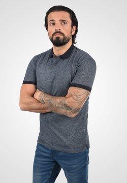 Tailored Originals - Poloshirt - blue n.m