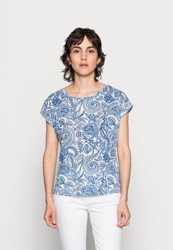 Marc O'Polo - T-Shirt print - multi