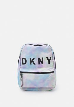 DKNY - UNISEX - Reppu - unique