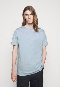 Holzweiler - HANGER TEE - T-shirt basic - pale blue