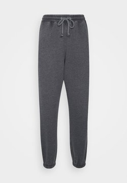 Missguided Petite - Jogginghose - grey