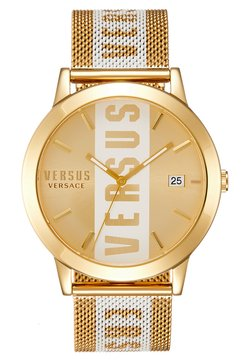 Versus Versace - BARBES - Rannekello - gold-coloured