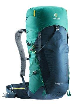 Deuter - Trekkingrucksack - dunkelblau