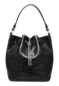Aigner - TARA - Handtasche - black