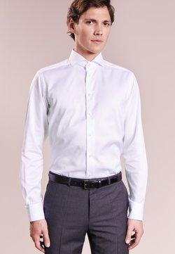 Eton - CONTEMPORARY FIT - Businesshemd - white