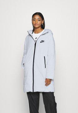 Nike Sportswear - CORE - Veste d'hiver - white/black
