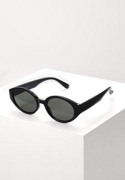Even&Odd - Lunettes de soleil - black