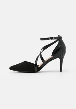 Wallis - CARRIE - Pumps - black