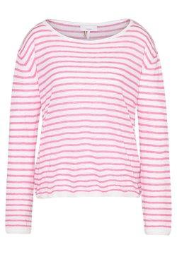 Cinque - Sweatshirt - violet