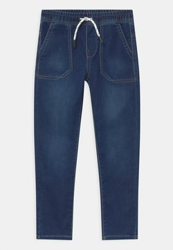 OVS - Jeans Relaxed Fit - medium blue