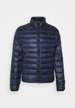 Blauer - Gewatteerde jas - blue