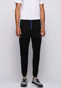 BOSS - HADIKO - Jogginghose - black