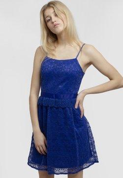 Apart - Cocktailkleid/festliches Kleid - blue