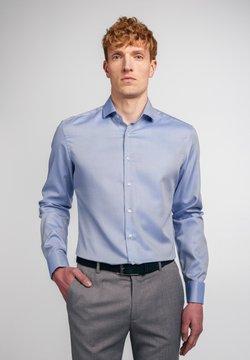 Eterna - Businesshemd - jeansblau