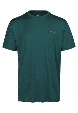 Endurance - VERNON  - Funktionsshirt - ponderosa pine