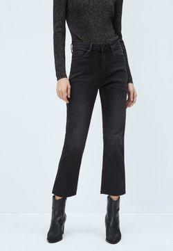 Pepe Jeans - DION - Jeans bootcut - blue denim