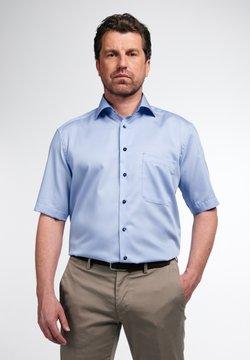 Eterna - Businesshemd - hellblau