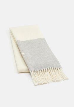 Polo Ralph Lauren - Sjaal - cream
