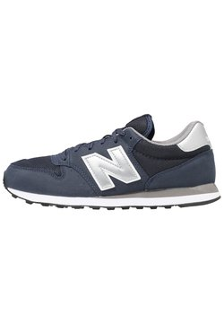 New Balance - GM500 - Sneakers basse - navy