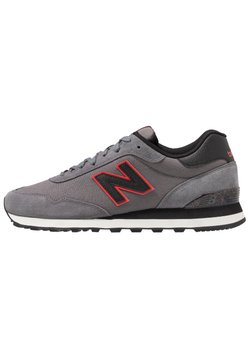 New Balance - ML515 - Sneaker low - grey/black