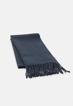 Only & Sons - ONSCARLO SCARF - Schal - midnight navy
