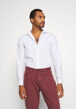 Blend - Camicia - bright white