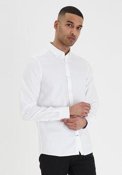 Tailored Originals - NEW LONDON - Overhemd - white