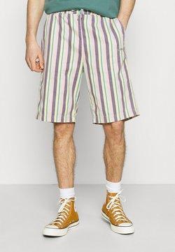 Kickers Classics - Shorts - multi-coloured