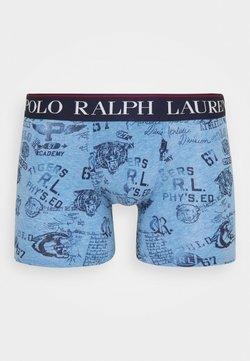 Polo Ralph Lauren - SINGLE BRIEF - Shorty - pale royal