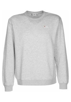 Fila - EFIM - Sweatshirt - light grey melange