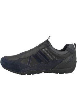 Geox - RAVEX B - Sneaker low - navy
