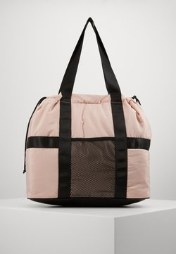 Even&Odd - Shopping bag - pink