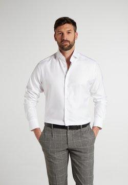 Eterna - MODERN - Businesshemd - weiß