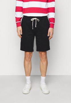 Polo Ralph Lauren - Shorts - black