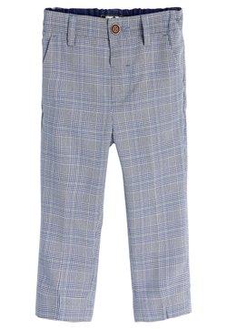 Next - Pantalón de traje - grey