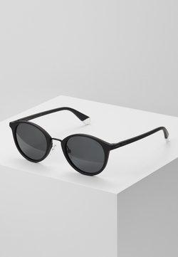 Polaroid - Gafas de sol - matt black