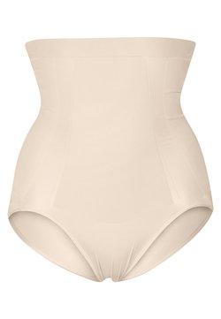 Spanx - ONCORE - Shapewear - soft nude