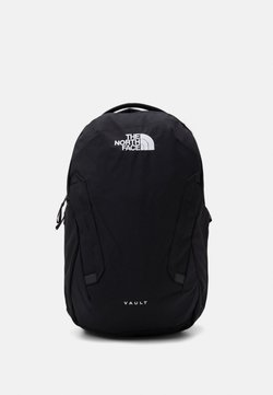 The North Face - VAULT UNISEX - Backpack - black