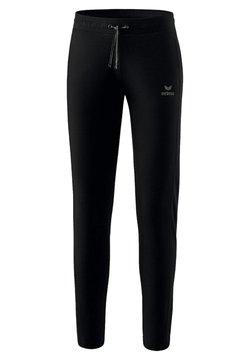 Erima - Jogginghose - schwarz