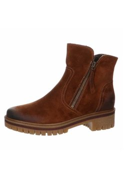 ara - Ankle Boot - brown