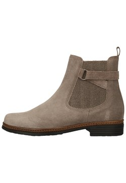 Gabor - Ankle Boot - wallaby