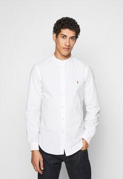 Polo Ralph Lauren - Chemise - white