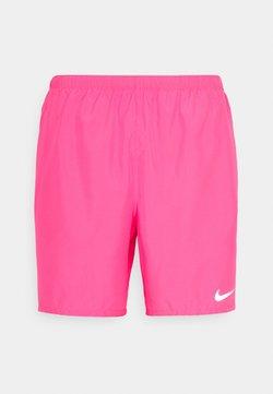 Nike Performance - CHALLENGER SHORT - Urheilushortsit - hyper pink