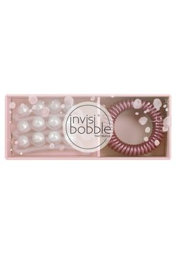 Invisibobble - INVISIBOBBLE SPARKS FLYING DUO - Haar-Styling-Accessoires - -