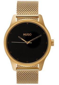 HUGO - DARE - Montre - gold-coloured